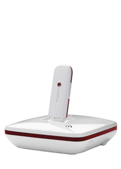 Router Vodafone Hg556 catalogo de telefonos moviles para clientes empresa vodafone empresas