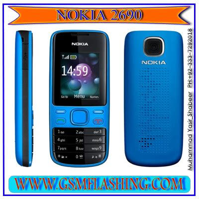 nokia 2690 themes and games free download download free online games for nokia 2690 tweetsbertyl