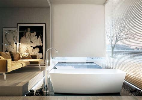 Italian Bathrooms modern bathrooms by moma design homedsgn