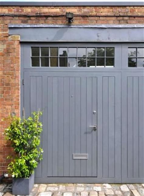 18 best images about house exterior garage doors on exterior colors blue doors and
