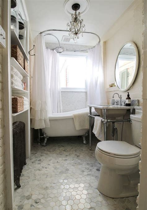 bathroom ideas vintage best 25 small vintage bathroom ideas on pinterest