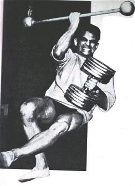 iron guru vince gironda bodybuilding muscle fitness 40 best images about iron guru on pinterest wickets