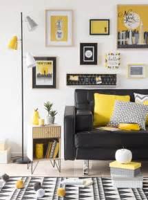 focus couleur le jaune dans la d 233 co le d 233 co de