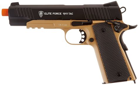 best quality 1911 for the price best airsoft pistol reviews and buying guide in 2018