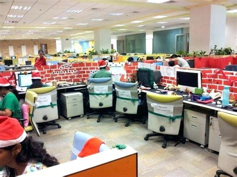 desk decoration themes in office office desk decoration ideas size of awesome