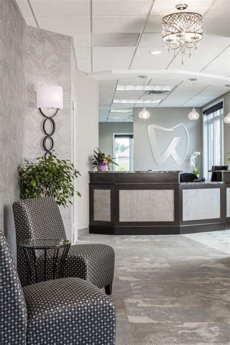 dental office interiors dental office interior design