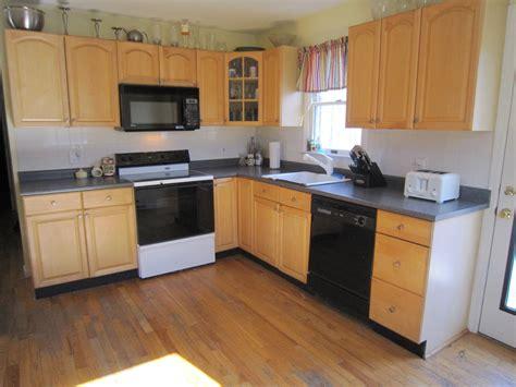 kitchen cabinets danbury ct 100 kitchen cabinets danbury ct toll brothers