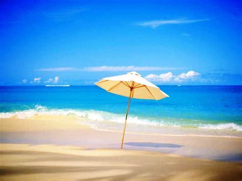 vacanza fuerteventura fuerteventura offerte vacanze last minute