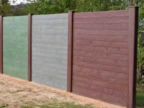 B And Q Trellis Fencing Plastic Fence Panels B Q 171 Margarite Gardens