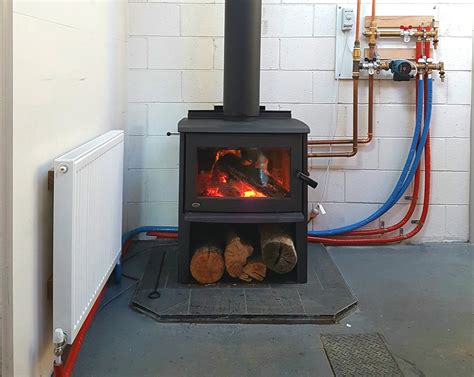 Gippsland Fireplaces by Bairnsdale Stoves Heaters Bbq S Bairnsdale Stoves