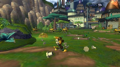 Bd Ps3 Ratchet And Clank Collection jono s reviews ratchet and clank