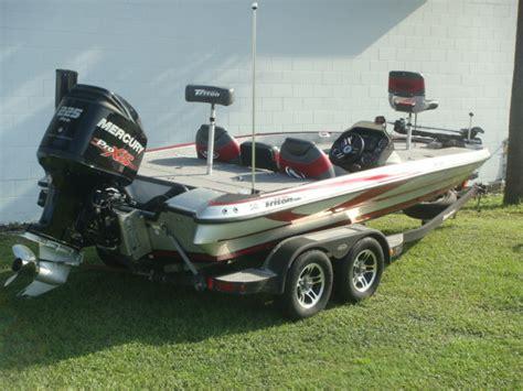 triton boats for sale in florida triton xs hp series 19xs boats for sale in florida
