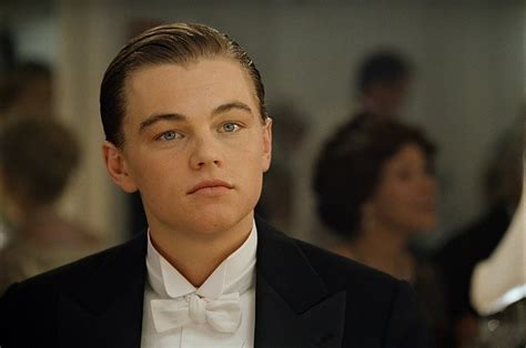 titanic film jack real name for everyone whose sexual awakening was caused by leonardo