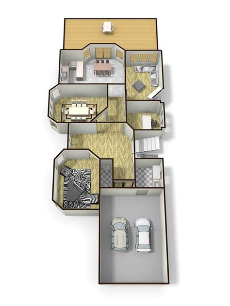 real estate floor plans real estate floor plans sles real estate layout sles