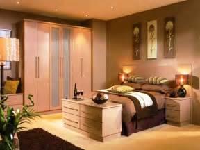 small bathroom gallery fabulous layouts designs ikea vanity units usa