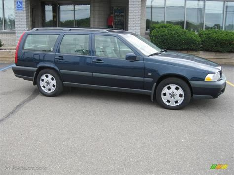 2000 volvo v70 specs service manual 2000 volvo v70 manual backup 2000 volvo