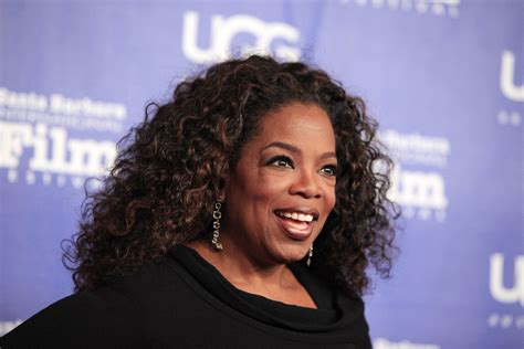 oprah winfrey famous speech 10 inspiring career tips from famous graduation speeches