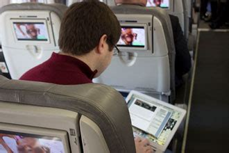 wi fi and connectivity travel experience american airlines we all want in flight wi fi but who should fund it