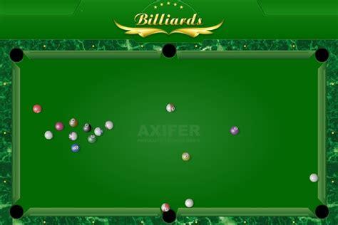 billiards game billiards snooker games games loon
