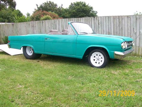 green rambler car 100 green rambler car 1964 amc rambler american