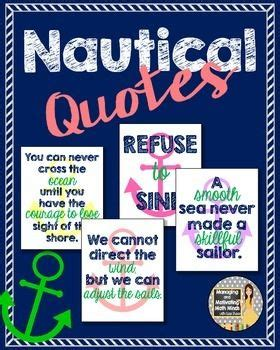 theme quote exles 25 best ideas about nautical bulletin boards on pinterest