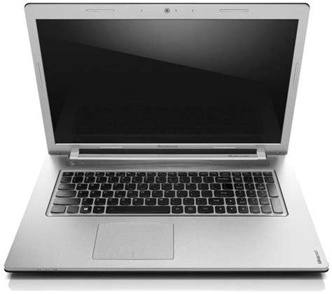 Kh A Chu T Laptop Asus P550l 苣 225 nh gi 225 lenovo ideapad z710 laptop nh蘯ュp kh蘯ゥu