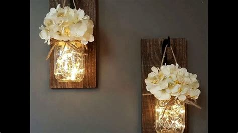 creative idea for home decoration diy creative ideas for home decor inexpensive and easy