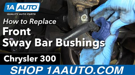 fensterbankabdeckung innen how to install a bar how to install a ford superduty