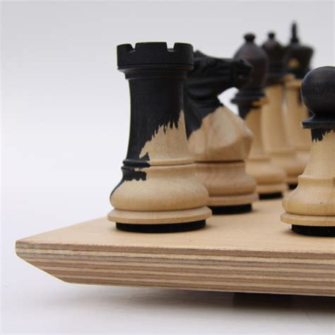 designer chess sets chess set design products chesstoppers