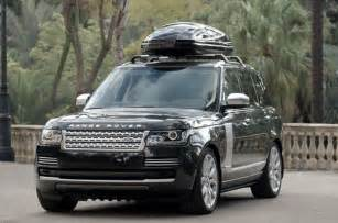 accessories ownership land rover uk