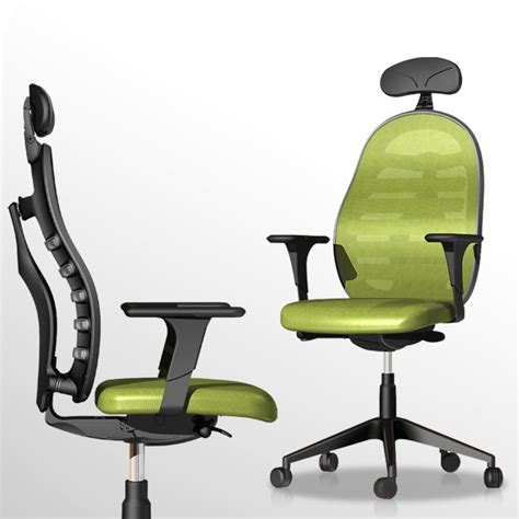 Best Comfortable Office Chair Design Ideas Modern Office Chair Babylon Office Systems