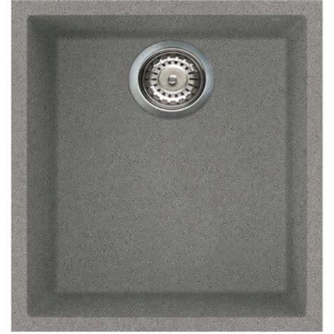 Kitchen Sink Titanium Kitchen Sink Titanium Italian Granite Composite Single Bowl Kitchen Sink 30x18 Reginox Ego 1