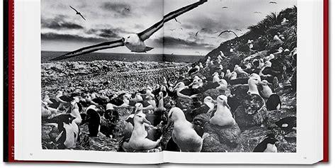 libro fo salgado genesis espagnol g 233 nesis un magn 237 fico libro a la altura de la gran exposici 243 n de sebastiao salgado fotografo