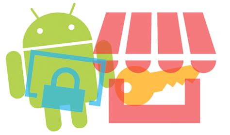 android keystore encryption scheme broken researchers say threatpost the stop for