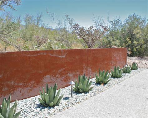 Cactus Garden Design Ideas Modern Trends Cactus Garden Ideas Tips The Garden Glove