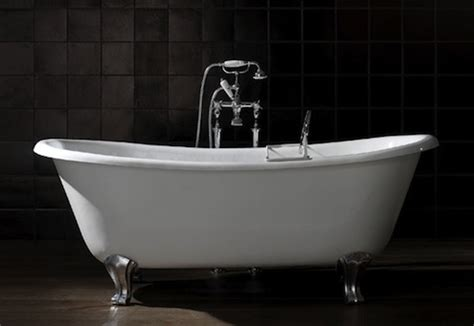 pros and cons of acrylic bathtubs pros and cons of acrylic bathtubs home design ideas