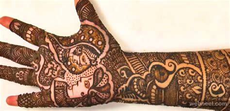 25 beautiful and easy bridal mehndi design inspiration for 25 beautiful bridal mehndi design inspiration for you