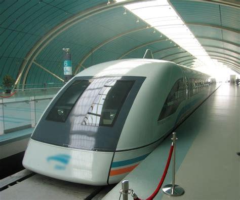 elon musk train how will elon musk s 600mph hyperloop train work elon