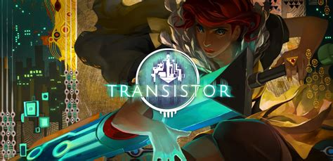 transistor ending review transistor ending review 28 images transistor ending wallpaper www imgkid the image kid has