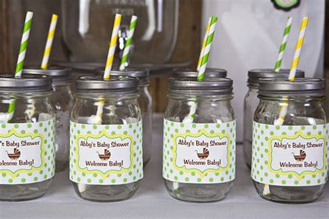 brown and green baby shower decorations baby shower food ideas baby shower ideas green and brown