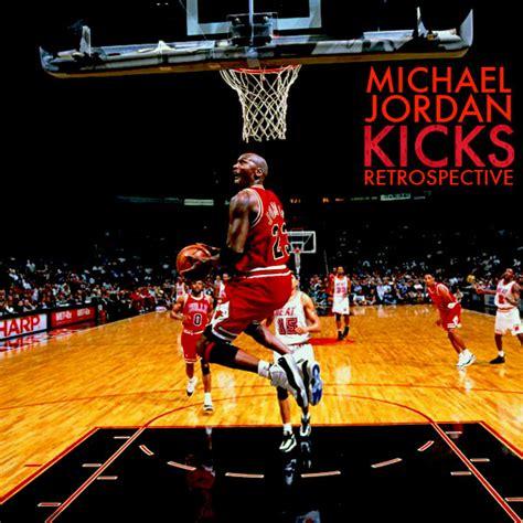 michael jordan biography book summary michael jordans brilliant basketball career car interior