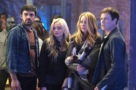 film ggs episode kemarin musim pertama baru berakhir teaser the gifted season 2