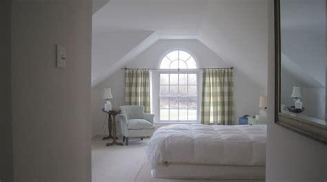 benjamin moore white opulence   walls interior