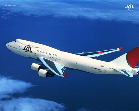 Jp Wallpaper Jumbo Kerikil jal japan airlines boeing 747 deck lounge boeing