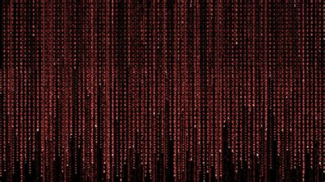 live wallpaper for pc matrix matrix wallpapers wallpaper cave