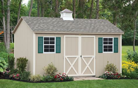 Outdoor Workshop Shed by Wood Tech Sheds Shed And Plans Pdf