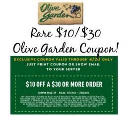 10 30 printable olive garden coupon
