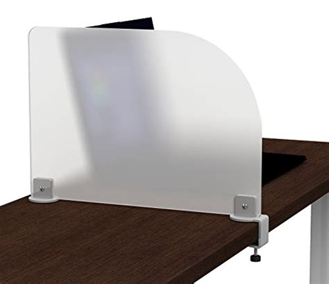 Cl On Desk Dividers by Desk Divider 28 Images Bench Desk Divider Desk Screens