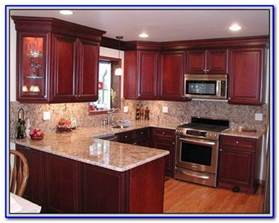 popular cabinet colors kitchen cabinets colors this is