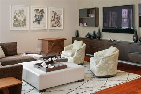 Magnificent School Chairs Design Living Room Contemporary Chairs For Less Living Room